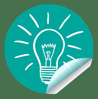 logo-Inovacao-cianopx