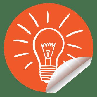 logo-Inovacao-laranja-332px
