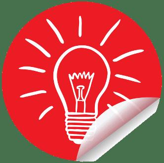 logo-Inovacao-vermelho-332px