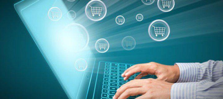 shutterstock_Shutter_M_Consumidor_Mercado_Negocios_Comportamento_-720x320