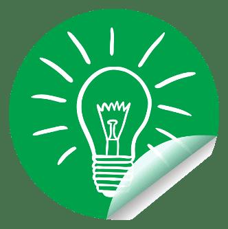 logo-Inovacao-verde-332px