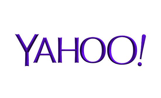 logo-yahoo
