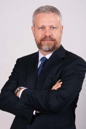 Wilson Grava, VP Latam