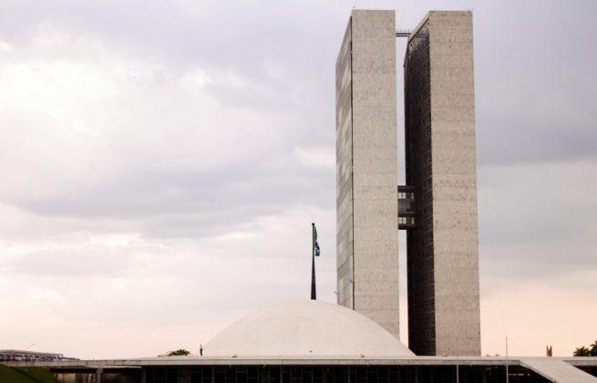 Senado-por-pedro botton-CC-by-20