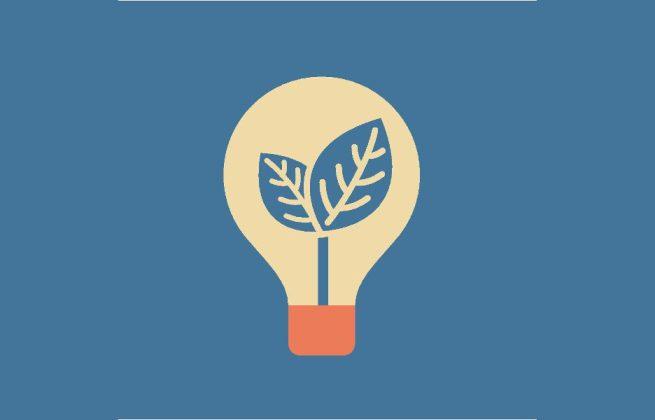 planta-flor-ideia-lampada-03