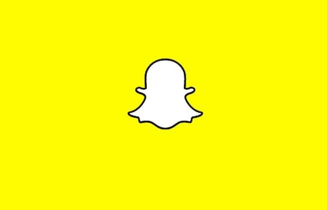 snapchat-logo-site-2017