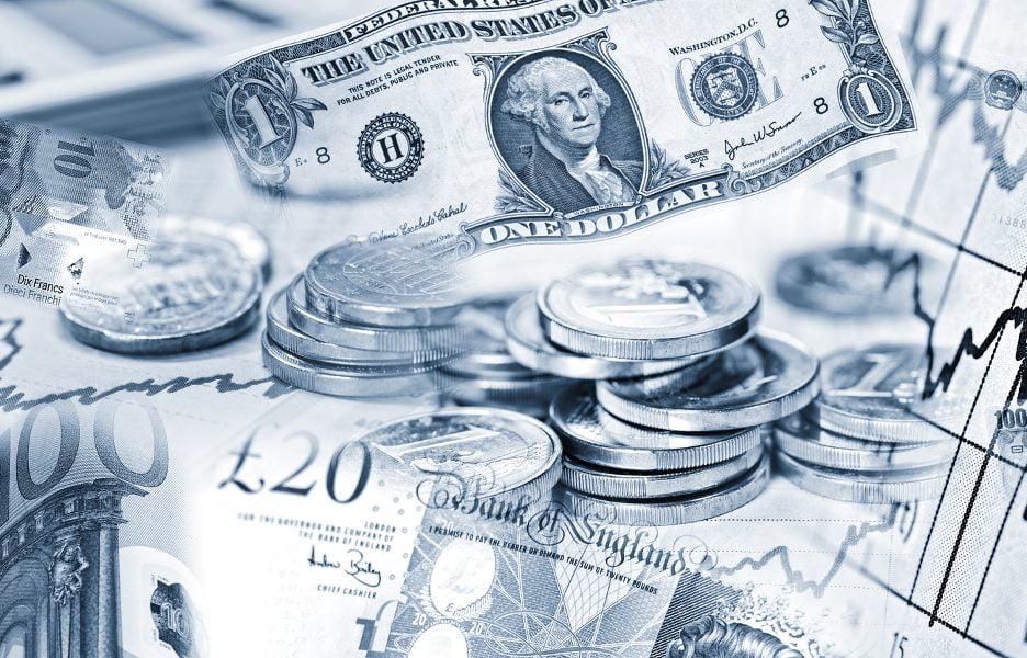 TeleSintese-Dinheiro-Moeda-Grafico-Valores-dolar-Fotolia_83234550