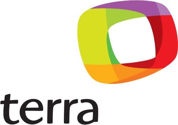 Portal-TeleSintese-logo-Terra
