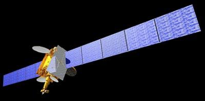 Satelite_Amazonas-1