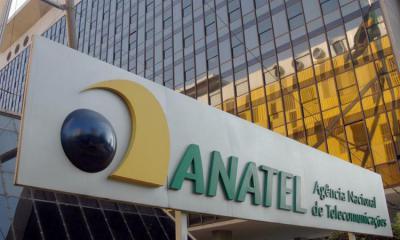Contratos de banda larga fixa cresceram 5,85% no último ano, segundo Anatel