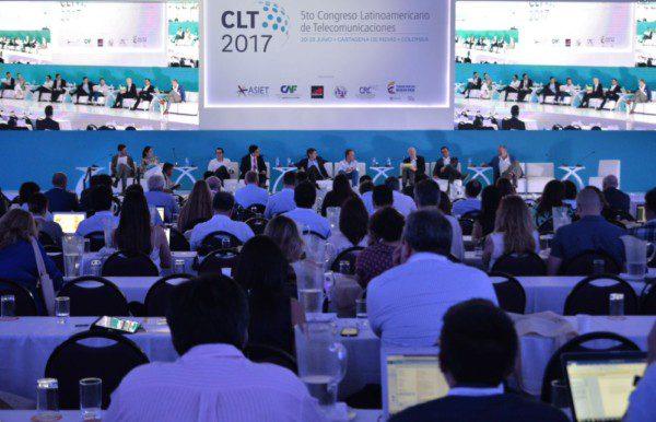 dia-1-congreso-latinoamericano-telecomunicaciones