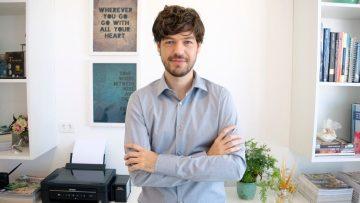 Jonas-Justo-CEO-Melhor-Escolha