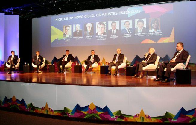 telebrasil-2017-presidentes