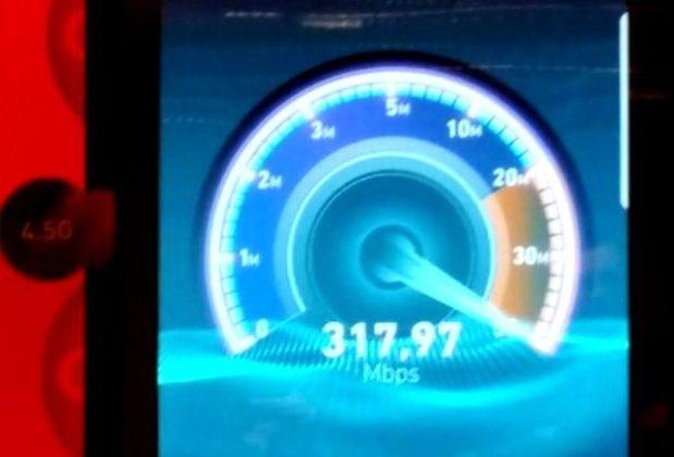 TeleSintese-Claro-02-outubro-2017-Speedtest-03