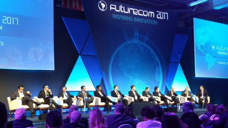 painel-iot-futurecom-2017