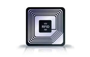 RFID-Imagem-Scott-Lewis
