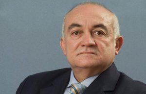 eurico-teles-oi-diretor-juridico-ceo