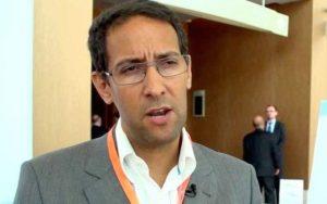 António-Nunes-CEO-angola-cables
