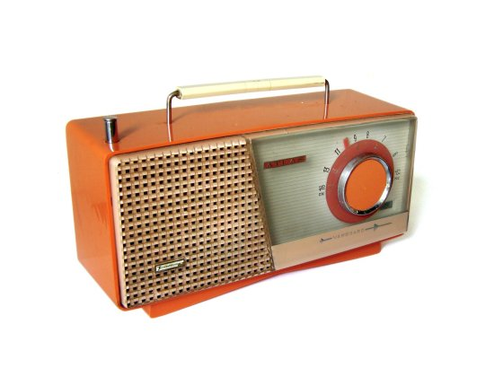 radio-radiodifusao-vintage-
