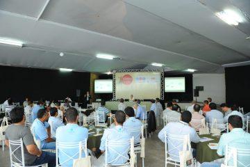 Encontro-AGROtic-Cafe-Patrocinio-MG-20-Fevereiro-2018-Foto-Marcio-Oliveira-DNA-8351