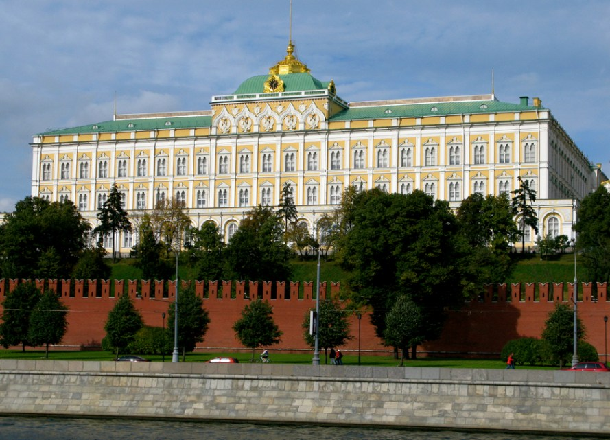 Grand-Kremlin-Palace-Moscow