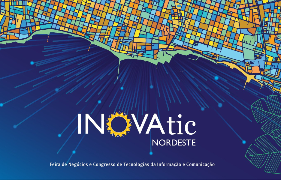 Barra-Topo-INOVAtic-Evento-2018