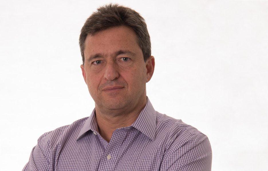 Sergio Buniac, executivo brasileiro, assume presidência mundial da Motorola