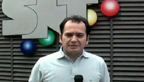 Foto: Paraguay.com
