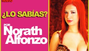 Norath Alfonzo