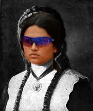 Madame Jabalynch