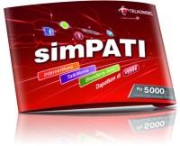 simPATI InternetMania