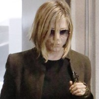 Jennifer Aniston gets shocking new bob: Her best hairstyles