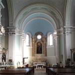 baratok-temploma