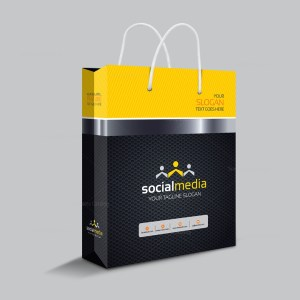 01.-Social-Media-Shopping-Bag