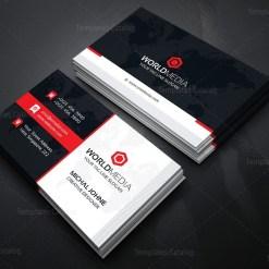 02_Media-Business-Card