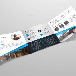 02_corporate_trifold
