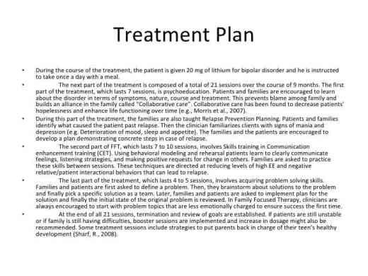 illinois program plan on alcohol and drug abuse essay Non 12 step rehab california alcohol and drug addiction information drug addiction essay with outline ohio alcohol.