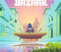 bazaar_splash_600