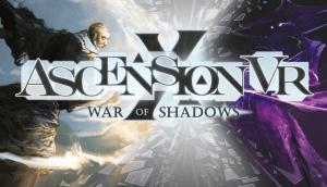 ascension_steam_capsule_main1