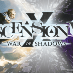 War of Shadows Expansion Launches