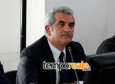 "Gaeta / Arena Virgilio, Eduardo Accetta: ""troppi biglietti gratis"""