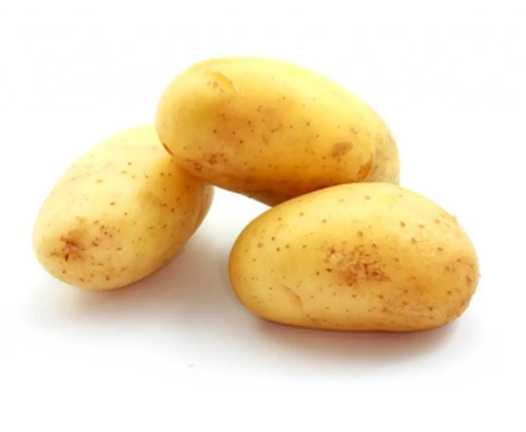 Cuisson pomme de terre temps de cuisson vapeur cocotte - La pomme de terre est elle un legume ...