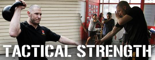 tactical-strength