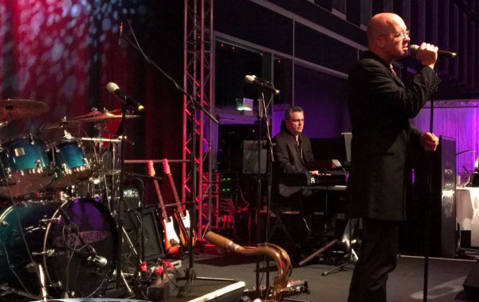 Liveband köln, Showband Deutschland, Coverband NRW, Partyband bonn, tenahead