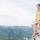 5 Θετικά πράγματα που συμβαίνουν όταν κάνεις κάτι που σε φοβίζει