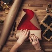 Έξυπνα Χριστουγεννιάτικα tips