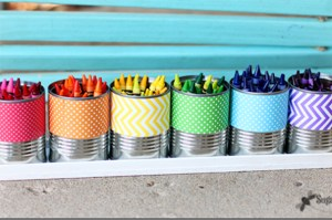 pot-a-crayons-montessori