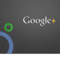 utiliser-google-plus