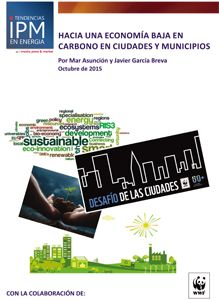 Hacia-una-economía-baja-en-carbono-en-ciudades-y-municipios