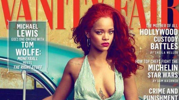 Rihanna-nuda-per-Vanity-Fair